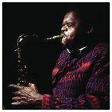 Classic Jazz 18