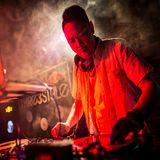 DJ IMAI - JPN - Kansai Qualifier