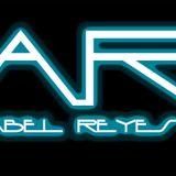Abel Reyes - Noviembre 2014