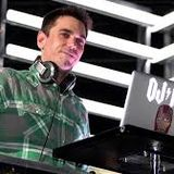 DJ OS GO DJ AM TRUBE MIX PART TWO I THINK DO BETTTER ON THIS MIX THEN OTHER MIX FOR BEST DJ EVER.