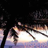 JB083 - Vispera (2015)