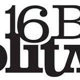 16 Bit Lolitas (16 BL) - The Anjunadeep Edition 237 - 31-Jan-2019