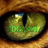 EDGE-Mix By Flory