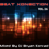 Beat Konection Vol. 26 (September 2016)