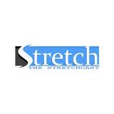 The stretchcast pilot episode