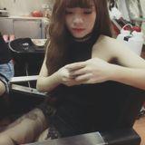NST-việt Mix-Hỏi Thăm đến-Mai Huyền Anh  _Dj Thắng Bay