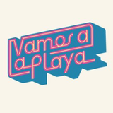 vamos a La Playa 237 - Laura of Miami (klangbox.fm)
