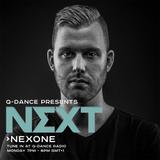 Q-dance Presents: NEXT by Nexone | Episode 174