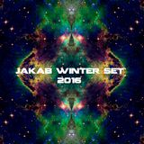 Jakab Winter Set 2016