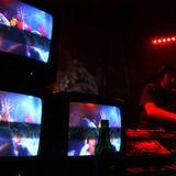 DJ Dirty Diggler Live Set