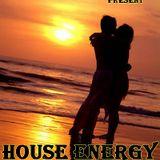 John Aise - House Energy 15