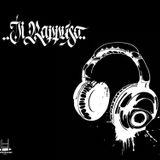 Il Rappuso-Intervista a File toy e telefonate con Dj Gruff e Club Dogo-11 maggio 2015
