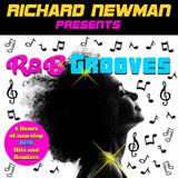 Richard Newman Presents R&B Grooves