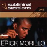 Erick Morillo - Subliminal Sessions 1 (disc 2)