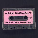 Mark Rinewalt - Deep/Tech-House 17