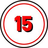 MAXDANCE 15