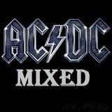AC/DC Mix One
