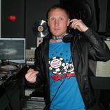 Radio Friendly mix