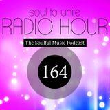 Radio Hour #164