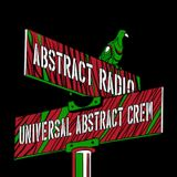 Q-Tip - Abstract Radio (Beats 1) - 2017.09.16