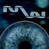 Milliways Mix - Deep Freeze 2013 - Deep Tech / Deep House (WIR)