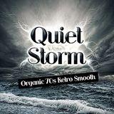 DJ Cavon Quiet Storm Vol 6