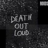 Death Out Loud: 16-05-17