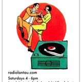 Vinyl Voyages 8