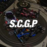 mini4wd S.C.G.P MIX