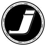Jagz - Abrasive