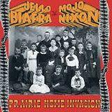 Jello Biafra and Mojo Nixon, Prairie Home Invasion