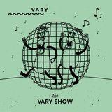 The VARY Show w/ Shape & Rita Retired (January 2020)