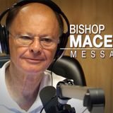 Bishop Macedo's Message - Life on the Altar
