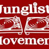 Original Junglist