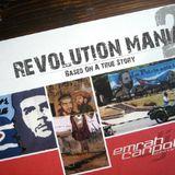 Emrah Canpolat - Revolution Mania 2 (Progressive )