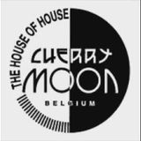 dj zzino and youri @ cherry moon 05/09/97