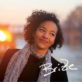 INTERVIEW By Fatou // Brize