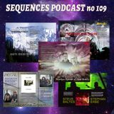 Sequences Podcast no109
