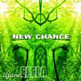 new chance (Psytrance Mix)