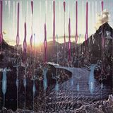 Mixtape #5 - Deep As Eternity