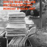 South Road Cellar w/ Scott Turner (10/04/17)