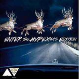 ENTER the hype X-Mas Edition | meinhardsøn