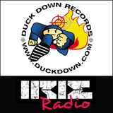 IrieRadio 67 *Duck Down Edition* (Aired 30-05-2015)