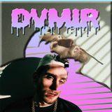 SNIF Podcast #4: DVMIR