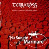 Pendente Verso SUD - 07/02/2012 - Il Lavoro, ospiti i Terraròss