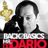 Mr DJ Dario 2000