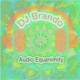 Audio Equanimity
