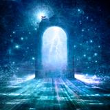 "Initiate 40 - ""Open Portals"""