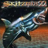 Nick Skitz Skitz Mix 22