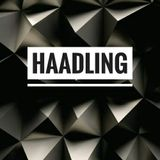 Haadling Speacial Mix 18.06.2017